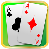 Solitaire+ 1.0