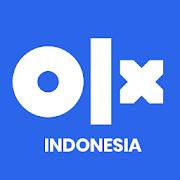 OLX - Jual Beli Online 7.13.5