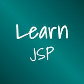 Learn JSP (Java Server Pages) Guide Offline 1 0 0 APK Download