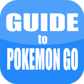 Guide To Pokémon Go 1.0