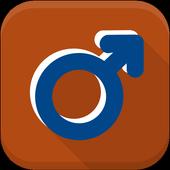 com.app_ptcoc.layout icon