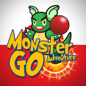 pocket monsters go adventure 4