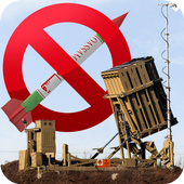 Iron Dome - Missile Defence 1.1.2