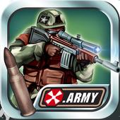 True army 1.0