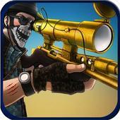 Gangster Jailbreak War 3d 1.0