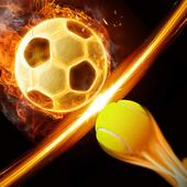 Tennis Vs Soccer 1.0.2