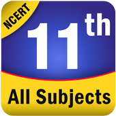 Class 11th all books free 11 apk download android education apps class 11th all books free 11 fandeluxe Image collections