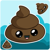 Happy Jumping Poo Adventures 1.2