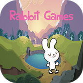 All Free Rabbit Games 1.0