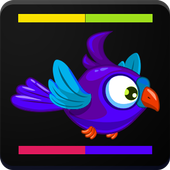Flappy Color Switch 1.01