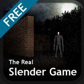 Slender Man 1.03