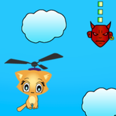 Swing Kitty 1.1.0