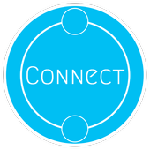 Connect 1.0