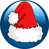 santa bubble adventure game 1.0