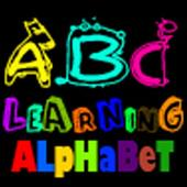 Learning Alphabet (Matching) 1.0