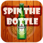 Spin The Bottle 1.3