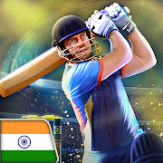 World of Cricket 3.3