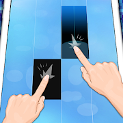 Happy Piano - Touch Music 3.9