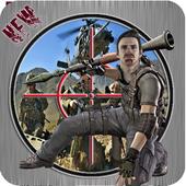 island Elite Extreme Sniper 1.0