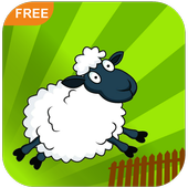 Super Sheep Shaun Adventures 1.0.1