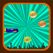 Adventure Coin Collector 1.2