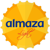 Almaza Light 1.0.2