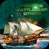 Pirates Battleship Strike 1.0.2