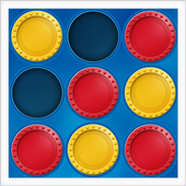 Connect 4 Game 1.0.1