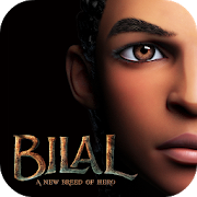 Bilal: A New Breed of Hero 1.1