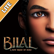 Bilal A new Breed of Hero free 1.2