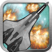 Aircraft Modern Warfare 1.1.0