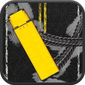 Bus Drift Racing Game 1.1.0