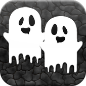 2 Crazy Ghost Racing Game 1.0.0