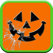 Happy Halloween Smasher 1.0.0