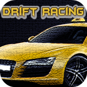Taxi Speed Drift Racing Game 1.0.0