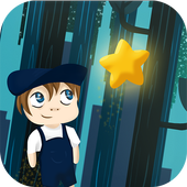 Star Dreams (Mobile) V1.0