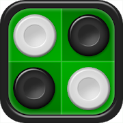 Reversi | Othello Board Game 1.4