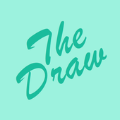 The Draw-The free giveaway app 6.0