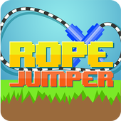 Rope Jumper 1.4.0