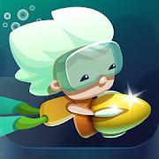 Tiny Diver 1.4