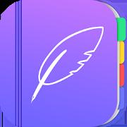 Planner Pro - Personal Organizer 4.5.4