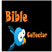 Bible Collector 1.0