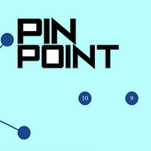PinPoint 1.1