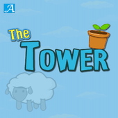 The Tower 1.0