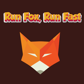 Run Fox Run Fast 1.0