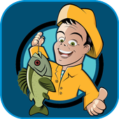 Sailor Dash - Fishing Game 1.2