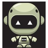 Coco Robot Jumper 1.1