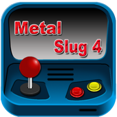 How to Play Metal Slug 4 4.0