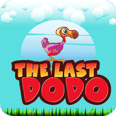 Last Dodo Run and Fly 1.0.0