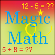 Magic Math